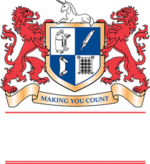 MICB (Institute of Certified Bookkeepers Member)